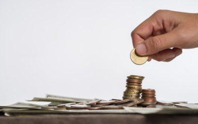 Omvang loondoorbetaling in het derde ziektejaar