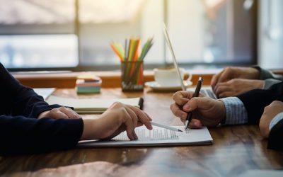Vrijwillige opzegging arbeidsovereenkomst door werknemer