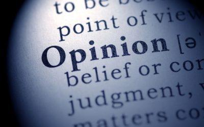Third opinion bij re-integratie geschillen