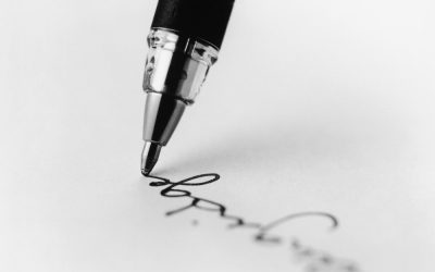 Aanzegvergoeding vordering toch afgewezen: voldoende duidelijkheid gegeven