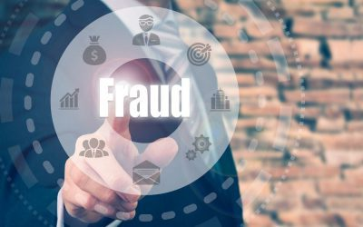 Schadevergoeding van € 258.944,07 wegens fraude werknemer ondanks vaststellingsovereenkomst