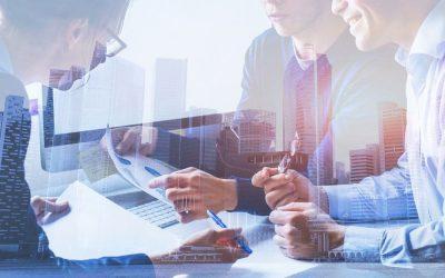 Manager accountantskantoor vecht met succes relatiebeding aan