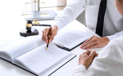 Opvolger wet DBA wéér uitgesteld: onzekerheid blijft