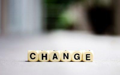 WAB: De 6 belangrijkste wijzigingen