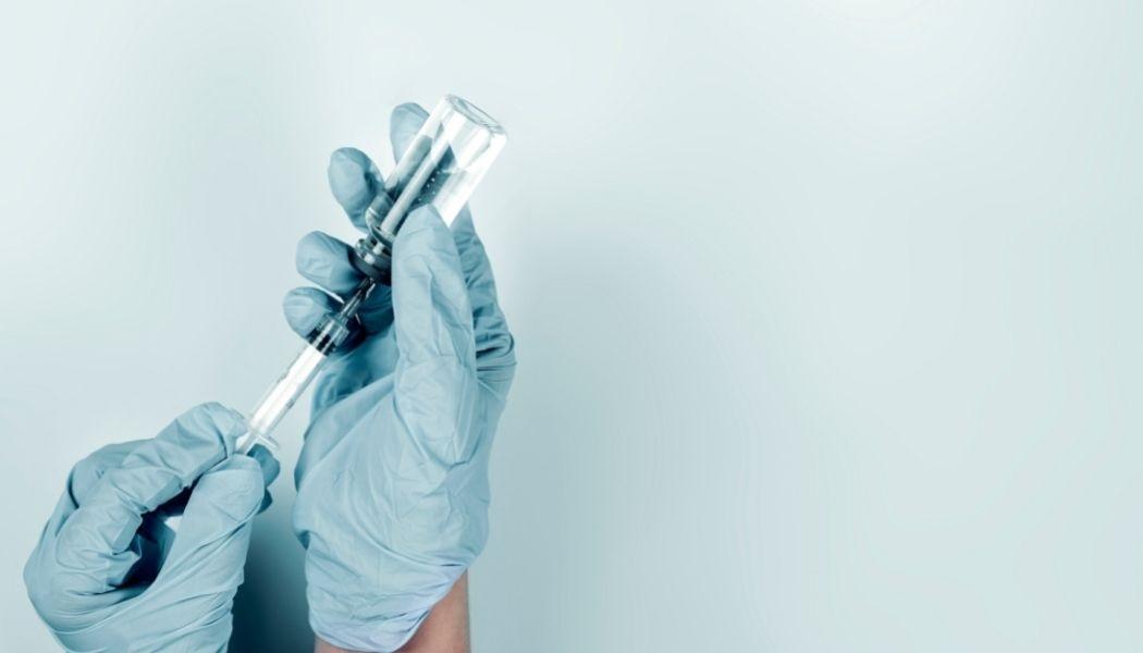 Verplicht vaccineren van werknemers lastig, maar niet uitgesloten