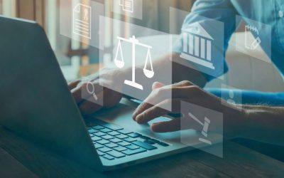 Wetboek van Werk 2025 komt dichterbij: 5 grote veranderingen in het arbeidsrecht