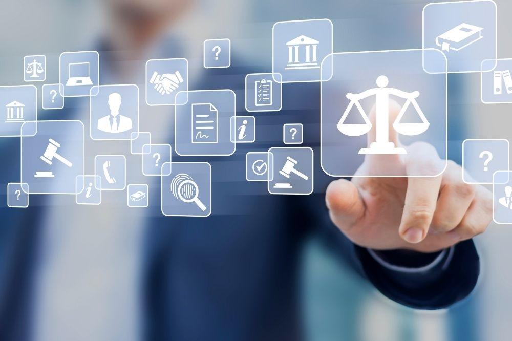 Waarom de advocatuur of rechtsbijstandsverzekering onvoldoende juridische bescherming geven aan MKB ondernemers.