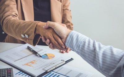 Wat kost een ontslag met wederzijds goedvinden (vaststellingsovereenkomst) u als werkgever in tijden van COVID-19?