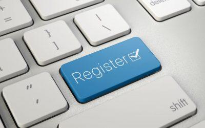 Wat u moet weten over het nieuwe UBO-register als ondernemer, adviseur en accountant