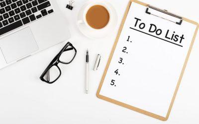 WAB: 9 belangrijkste actiepunten werkgevers