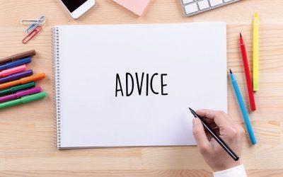 Het meest complete advies rondom NOW (Noodmaatregel Overbrugging Werkgelegenheid)
