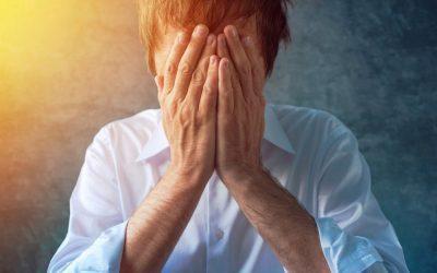 10 concrete tips om bestuurdersaansprakelijkheid te voorkomen in tijden van crisis