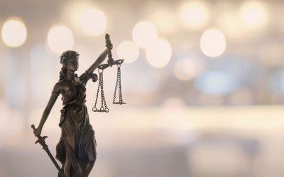 De wet die de maatschap, de VOF en CV zal moderniseren: duidelijk en simpel uitgelegd
