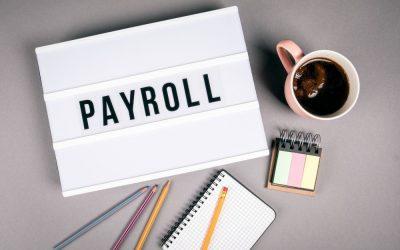 Wijzigingen WAB: Oproepcontracten & Payrolling