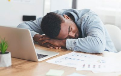 Slapende dienstverbanden: slecht werkgeverschap