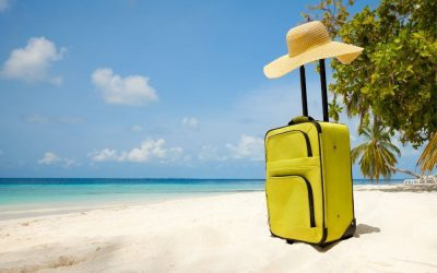 Vakantie werknemer: wat te doen bij coronabesmetting of lockdown?