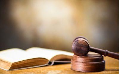 Belangrijke wetswijzigingen voor ondernemers per 1 januari 2021