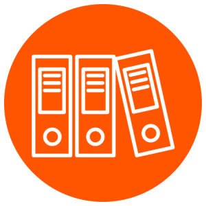 icon-archieve